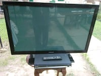 Samsung 42 inch TV with matching DVD player  Washington, 20019