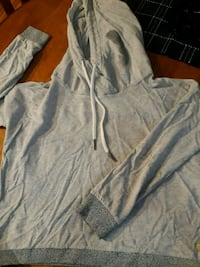 True Religion Hoodie London, N5W 3J9