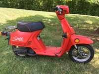 Used and new scooter in Cincinnati - letgo