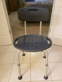 Shower chair new Kennesaw, 30144
