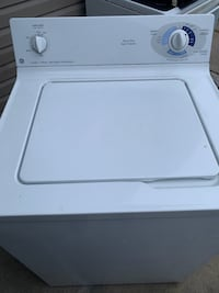 GE washer in excellent works conditions big capacity in shakopee  Shakopee, 55379