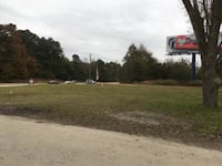 $650 Car Lot-Great Visibility-Trucks/RV/Car Dealers $650/month or Pay Per Car Lithonia
