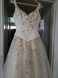 Your new dress Hanover, 17331