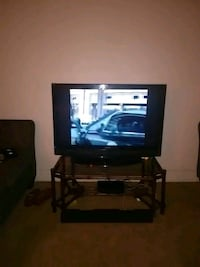 40 inch flat tv  North Little Rock, 72118
