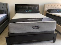LIQUIDATION! Queen King Twin Full Mattress Lease-to-Own Take Home Today #970 Charlotte, 28273
