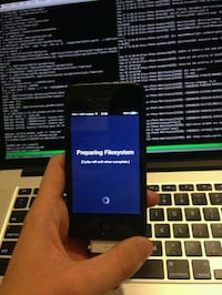 iphone jailbreak Lund, 226 39