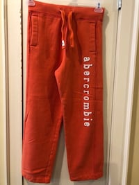 Kids Abercrombie size Small  Vaughan, L4L 6A9