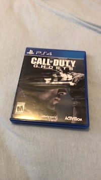 Call of duty ghosts  Port Orange, 32127