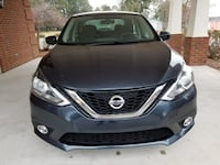 2016 Nissan Sentra West Columbia