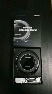 Samsung wireless charger Milford, 45150