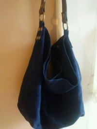 Brand New Suede Old Navy bag Sedgwick, 67135