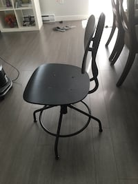 Chair  Langley, V2Y 2A4
