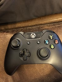 Xbox One for sale Toronto, M6M