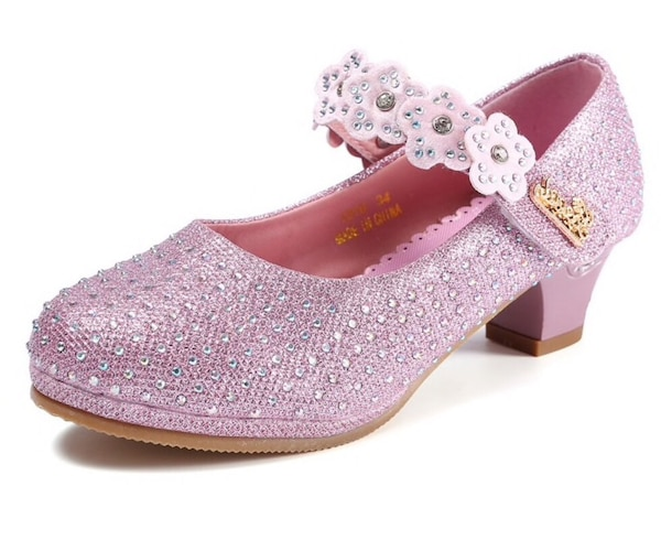 Girls shoes for ages 8-12 years old ad3c2a26-11fb-4212-a6b1-44862ae8af92