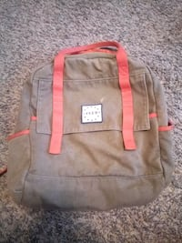 FEED backpack Derby, 67037