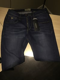 Guess Jeans 30 x 32 West Kelowna