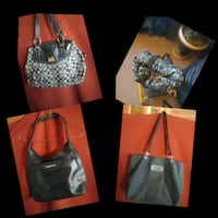 Purse Sale Bisbee, 85603