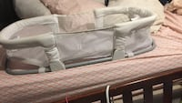 gray and white bed mattress Bakersfield, 93311
