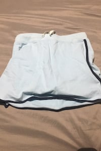 Womens tennis skirt