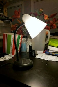 Desk lamp Alexandria, 22314