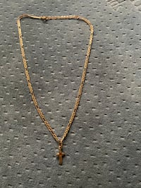 Men's necklace  Glen Burnie
