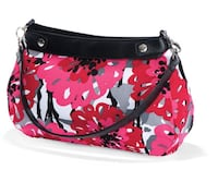 Suite Skirt & Purse SET by Thirty One in Bold Bloom.  Richland, 99352