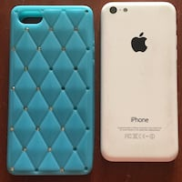 iPhone  5 c Perstorp, 284 31