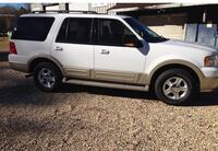 Ford - Expedition - 2006 Mobile, 36619