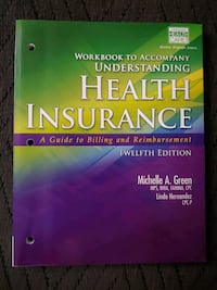 Working to Accompany Understanding Health Insuranc Indianapolis, 46240
