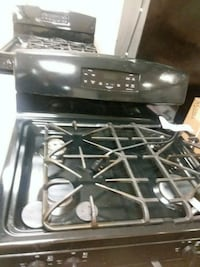Gas ranges Falls Church, 22041