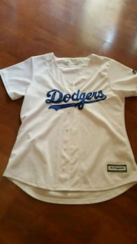 Dodgers size medium Oxnard