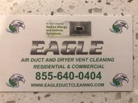 Duct and vent cleaning Beltsville, 20705