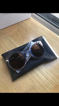 Fendi Sunnies BRAND NEW Toronto, M2N 7C5