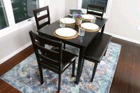Dining table set Silver Spring, 20902