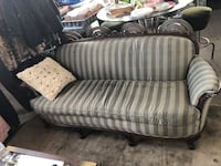 vintage couch for sale College Park, 20740