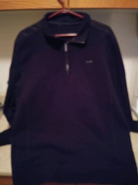 Calvin Kline sweater Winnipeg, R3C 0T6