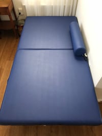 Oakworks PT/massage Table Gainesville, 20155