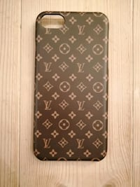 Louis vuitton iPhone 8 deksel, cover  Bærum, 1344