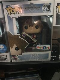 Funkos for sale  Mississauga, L4W 1S9