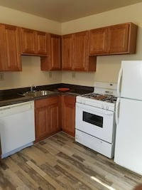 PIKESVILLE MD APT For Rent 2BR 2BA Reisterstown