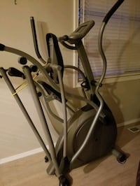 elliptical make an offer