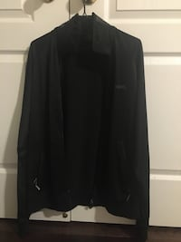 BENCH ZIP UP Markham, L6E 1G4