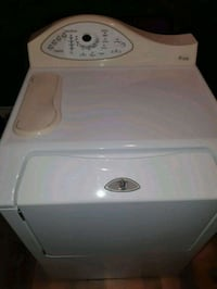 Front load washer & Dryer  Caledon, L7E 1R2