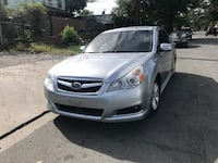 Subaru - Legacy - 2012 Washington, 20018