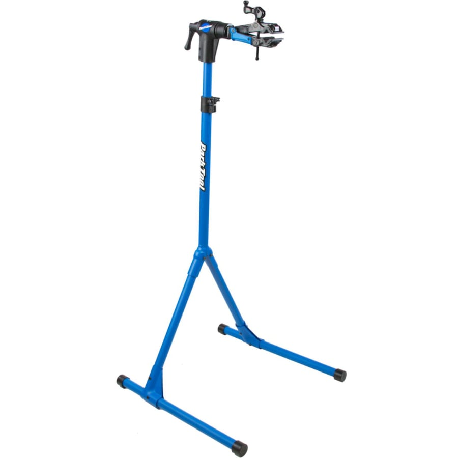 DELUXE HOME MECHANIC REPAIR STAND