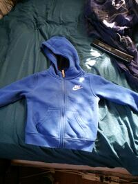 Nike kids jacket  Capitol Heights, 20743