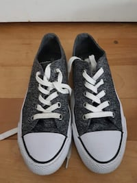 Brand new shoes (size 7) Longueuil, J3Y 9A2