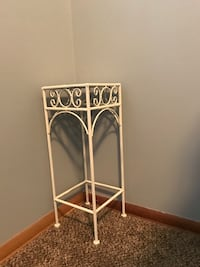 Accent Table Portland, 97267