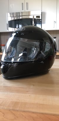Shoei Motorcycle Helmet Portland, 97217