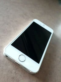 Iphone 5s Barrie, L4N 5S8